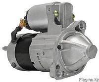 Стартер для Экскаватора Hyundai Robex R140W-7 двигатель Cumm