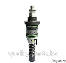 Насос форсунки (Injection Pomp) для Volvo BL71, BL61