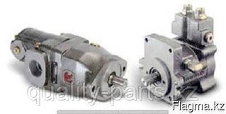 Гидравлический насос (Hudraulik pump) для Volvo BL71, BL61
