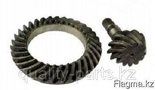 Главная пара (Drive gear set) для Volvo BL71, BL61