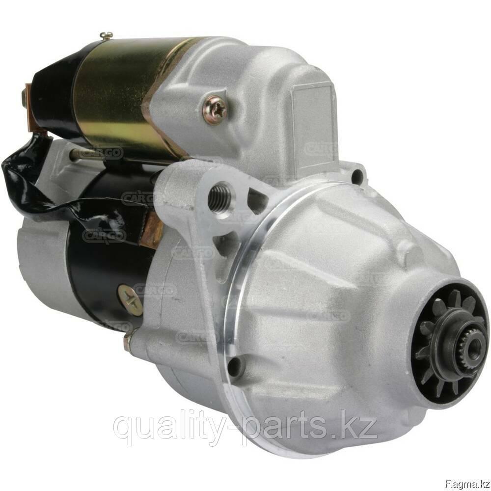 Стартер Hyundai (Хондай) R140LC, R290LC, R140W