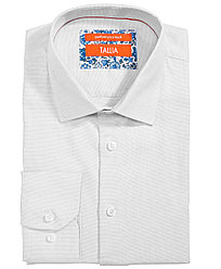 Tallia Мужская рубашка  2000000342481