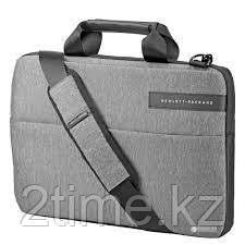 Cумка для ноутбука HP L6V67AA HP Signature II Slim Topload