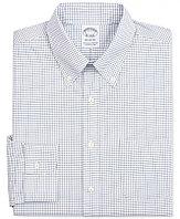 Brooks Brothers Мужская рубашка 889691417140