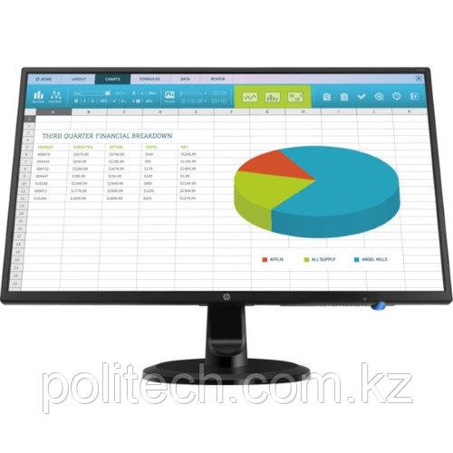 """Монитор HP N246v 3NS59AA (23.8 """", 60, 1920x1080, IPS)"""