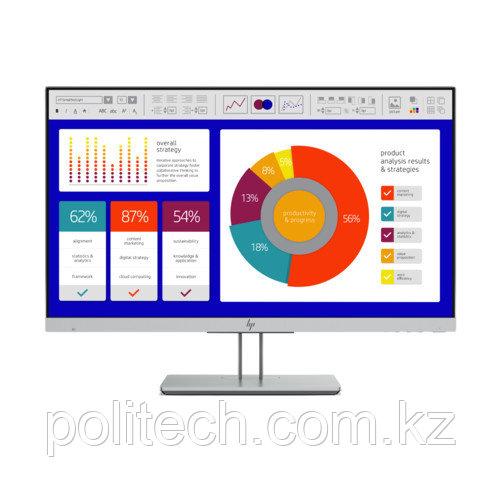 "Монитор HP EliteDisplay E243p 5FT13AA (23.8 "", 75, 1920x1080, IPS)"