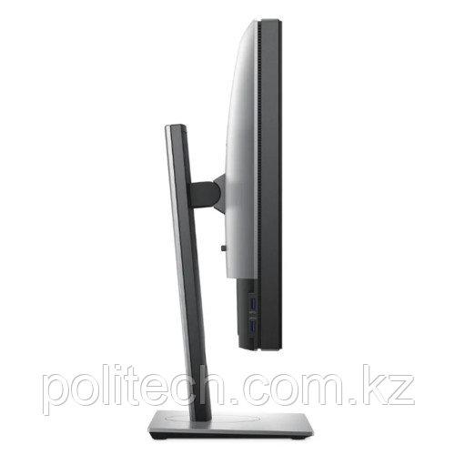 """Монитор Dell UP2718Q 210-AMVI (27 """", 60, 3840x2160, IPS)"""