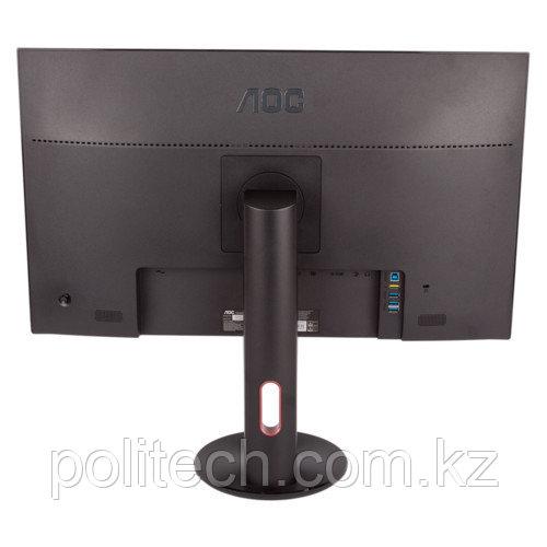 """Монитор AOC G2790PX (27 """", 144, 1920x1080, TN)"""
