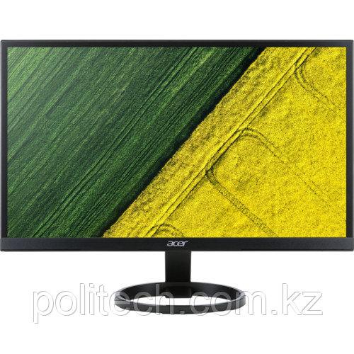 "Монитор Acer R241Y UM.QR1EE.001 (24 "", 60, 1920x1080, IPS)"