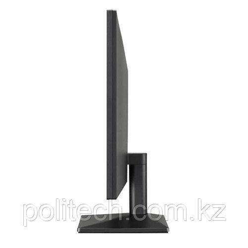 """Монитор LG 27MK430H-B (27 """", 75, 1920x1080, IPS)"""