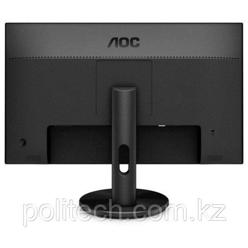 """Монитор AOC G2590FX (24.5 """", 144, 1920x1080, TN)"""