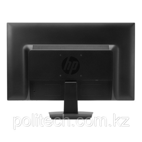 "Монитор HP 1CA81AA (27 "", 1920x1080, TN)"