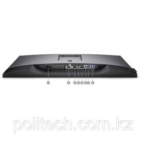 """Монитор Dell U2718Q 210-AMRZ (27 """", 60, 3840x2160, IPS)"""