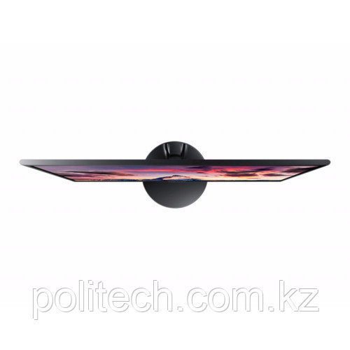 """Монитор Samsung LS24F350FHIXCI (24 """", 60, 1920x1080, PLS)"""