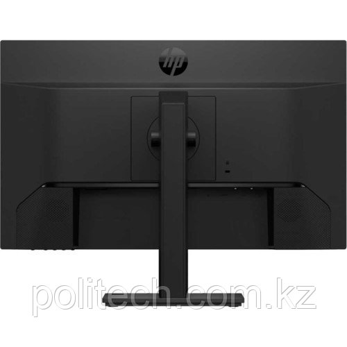 "Монитор HP 7VH44AA (23.8 "", 75, 1920x1080, IPS)"