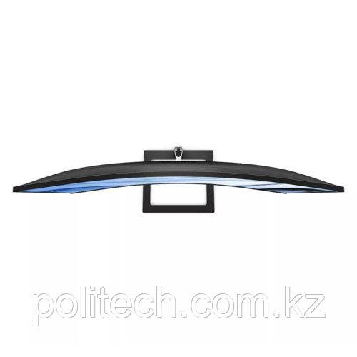 "Монитор Philips 328E1CA 328E1CA/00 (31.5 "", 60, 3840x2160, VA)"