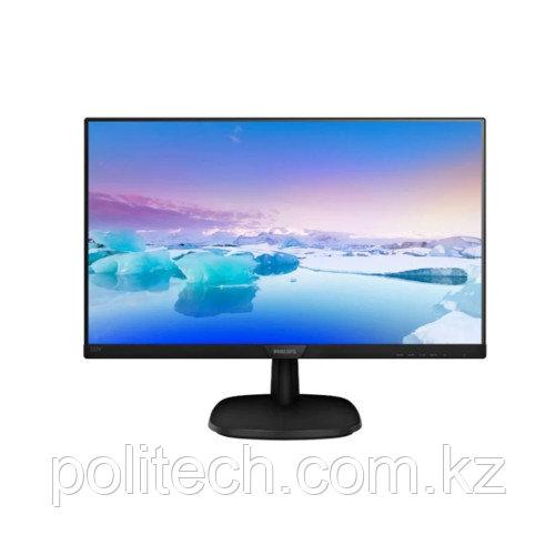 """Монитор Philips 223V7QDSB/00 (21.5 """", 75, 1920x1080, IPS)"""