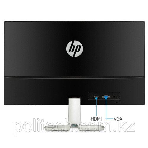 "Монитор HP 24f 2XN60AA (23.8 "", 60, 1920x1080, IPS)"