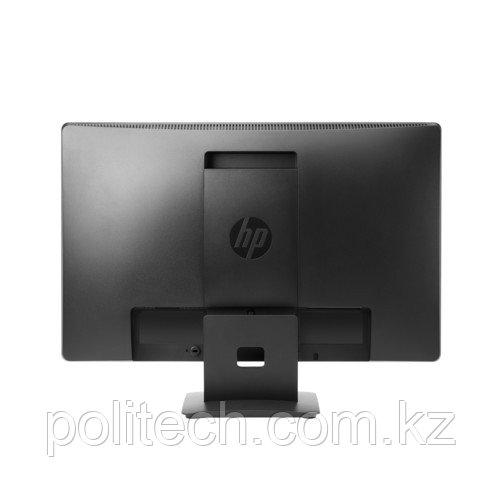 """Монитор HP ProDisplay P223 X7R61AA (21.5 """", 1920x1080, VA)"""