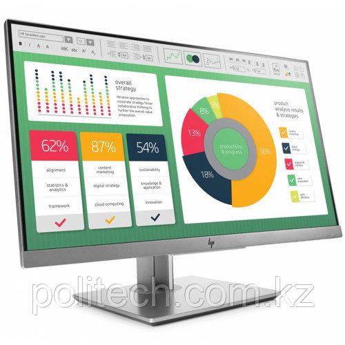 """Монитор HP EliteDisplay E223 1FH45AA (21.5 """", 60, 1920x1080, IPS)"""