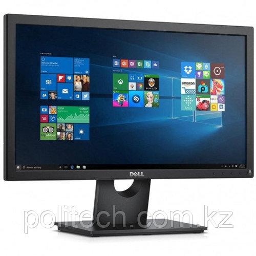 """Монитор Dell 210-ALFS (21.5 """", 60, 1920x1080, TN)"""