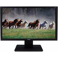 "Монитор Acer V226HQLBD UM.WV6EE.005 (21.5 "")"