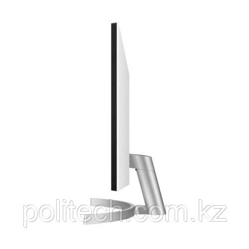 """Монитор LG 27UL500-W (27 """", 60, 3840x2160, IPS)"""