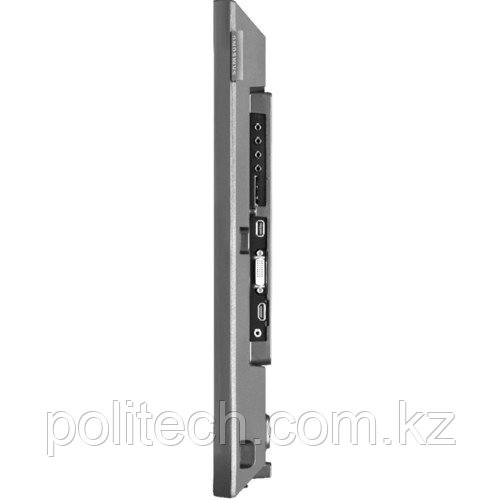 "Монитор Samsung SMT-3232A SMT-3232A/EX (32 "", 1920x1080, IPS)"