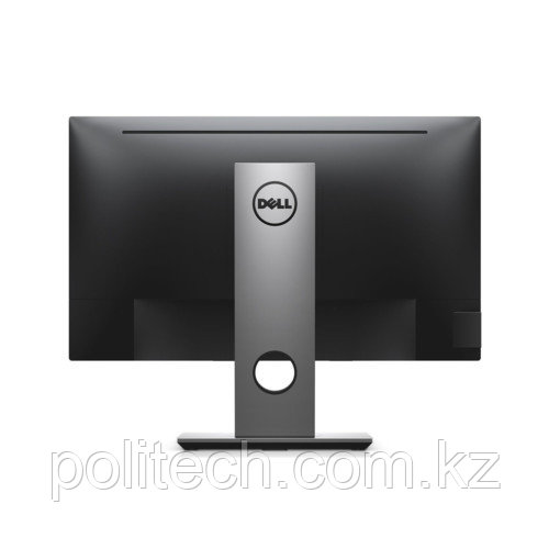 """Монитор Dell P2418D 210-AMPS (23.8 """", 2560x1440, IPS)"""