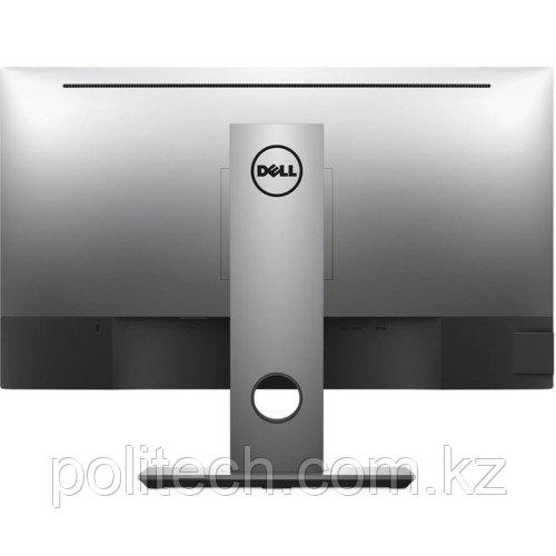 """Монитор Dell U2718Q 210-AMRZ_7252 (27 """", 60, 3840x2160, IPS)"""