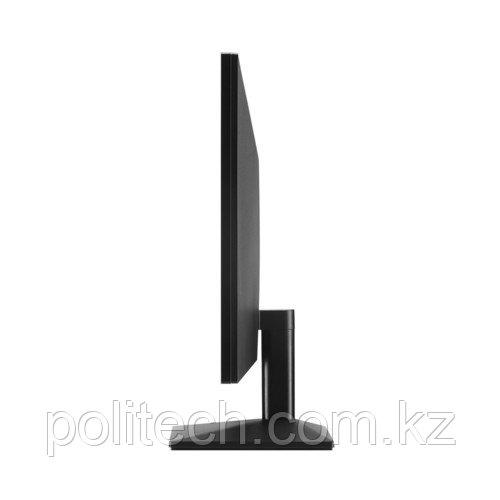 """Монитор LG Монитор LCD 23.8"""" 24MK400H-B (23.8 """", 75, 1920x1080, TN)"""