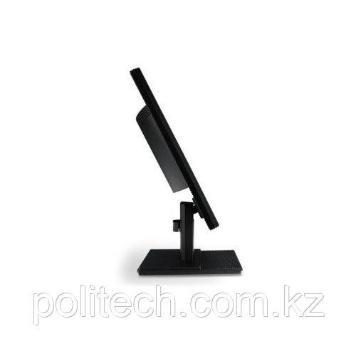 """Монитор Acer V226HQLbid UM.WV6EE.015 (21.5 """", 60, 1920x1080, TN)"""