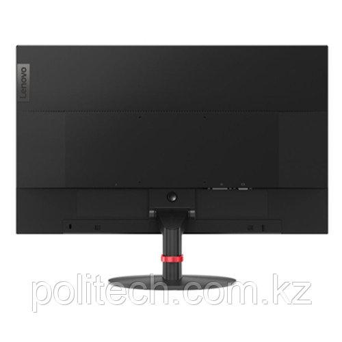 "Монитор Lenovo ThinkVision S22e-19 61C9KAT1EU (21.5 "", 60, 1920x1080, VA)"