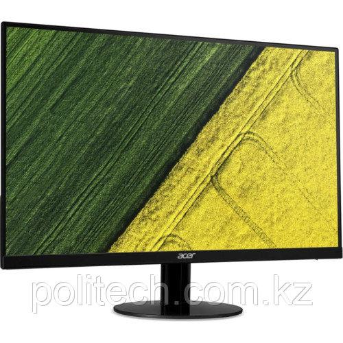 "Монитор Acer SA240Ybid SA240YBID (24 "", 75, 1920x1080, IPS)"