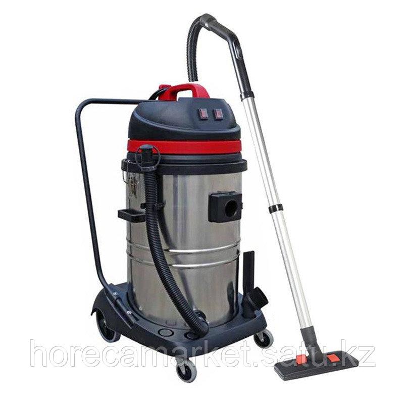 Пылесос для сухой и влажной уборки Viper LSU 255