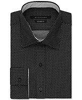 Sean John Мужская рубашка 2000000342467