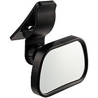 Зеркало салонное Spotter, фото 1