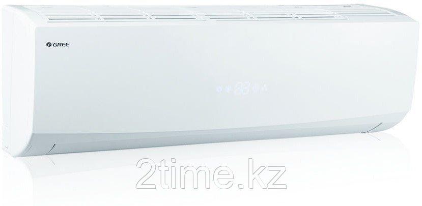 Настенный GMV-ND28G/C2B-T (внутренний блок)