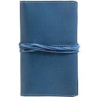 Органайзер для зарядных устройств Apache, синий, фото 1