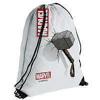 Рюкзак «Молот Тора», белый