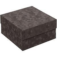 Коробка Velutto, серая, фото 1