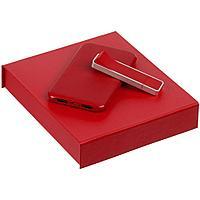 Набор Suite Memory, малый, красный, фото 1