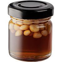 Мед Bee To Bear Mini, с кедровыми орехами