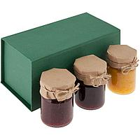 Набор Jam Jar, зеленый, фото 1