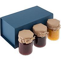 Набор Jam Jar, синий, фото 1