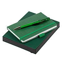Набор Idea, зеленый, фото 1