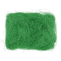 Сизаль, зеленый, фото 1