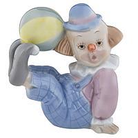Фигурка «Клоун с мячом», фото 1