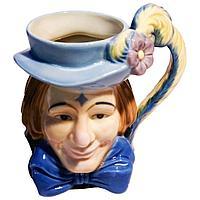 Кружка «Клоун», фото 1