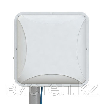 Антенна PETRA Broad Band 75-5 - 2G/3G/4G LTE